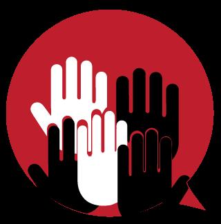 SPÖ Urabstimmung zum Koalitionsvertrag